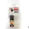 Spray irritante per difesa personale Contra Dog