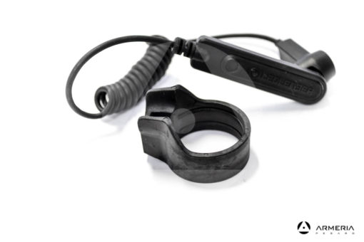 Supporto accensione remoto Type D torcia Led Lenser MT10