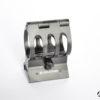 Supporto magnetico Led Lenser Magnetic mount per torcia MT10 e MT14