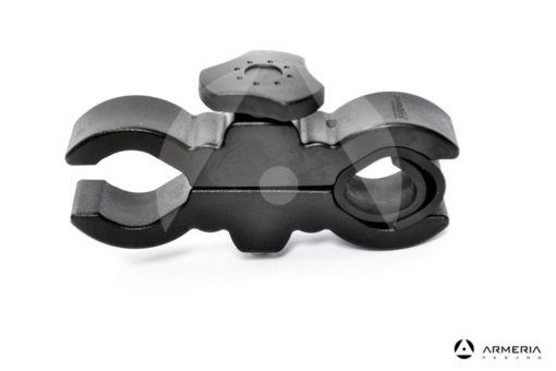 Supporto universale per torcia Led Lenser P7 - T7 - B7 - M7 e altri