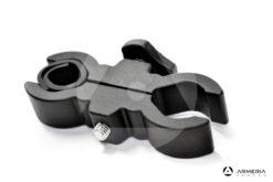 Supporto universale per torcia Led Lenser P7 - T7 - B7 - M7