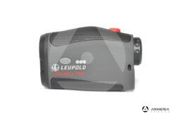 Telemetro digitale Leupold RX-1300i TBR Rangefinder #174555