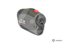 Telemetro digitale Leupold RX-1300i TBR Rangefinder #174555 mirino