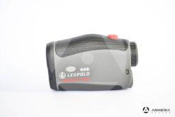 laser Leupold RX-850i vista 01