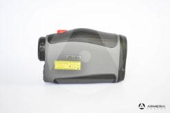 Telemetro laser Leupold RX-850i TBR compatto rangefinder_2 vista 4