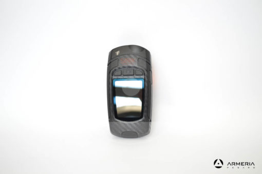 Termocamera Seek Thermal Reveal Pro SEK RQ-EAAX fast frame vista 2