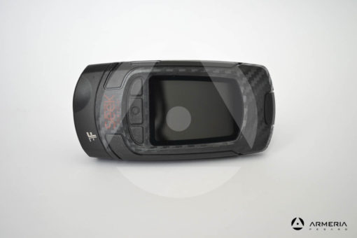 Termocamera Seek Thermal Reveal Pro SEK RQ-EAAX fast frame vista 3
