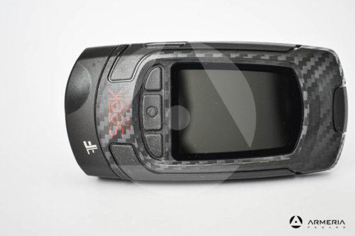 Termocamera Seek Thermal Reveal Pro SEK RQ-EAAX fast frame vista 4