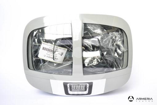 Vibropulitore Lyman 2500 Turbo Sonic Ultrasonic Cleaner alto