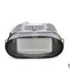 Visore binocolo notturno digitale Konus Konuspy-9 3.5x-7x zoom digital-0