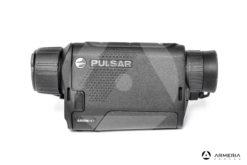 Visore termico termocamera palmare Pulsar Axion Key XM30 #77425