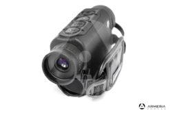 Visore termico termocamera palmare Pulsar Axion Key XM30 77425