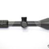 Cannocchiale Ottica da puntamento Geco 3,5-18x56i Reticolo 4 Dot Illuminato