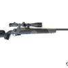 Carabina Marlin modello X7 VH calibro 308 Winchester + ottica Hawke 6-24x50