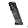 Caricatore per pistola Beretta modello APX calibro 9x21