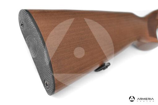 Fucile Sovrapposto Investarm calibro 8 Flobert - 410 calciolo
