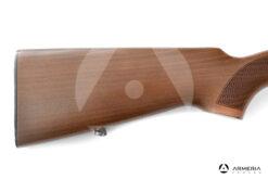 Fucile Sovrapposto Investarm calibro 8 Flobert - 410 calcio