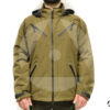 Giacca Browning Featherlight Dynamic - taglia L