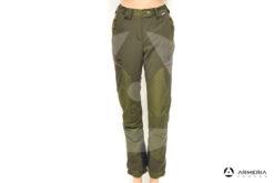 Pantalone da donna Trabaldo Starlight Pro taglia M