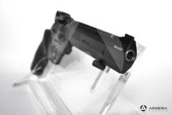 Revolver Taurus modello Racing Hunter canna 8.37 calibro 44 Remington Magnum mirino