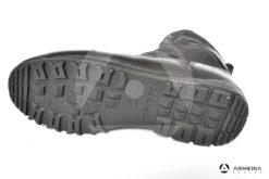 Scarponi Stivaletti Crispi SWAT Urban GTX Black taglia 43 sotto