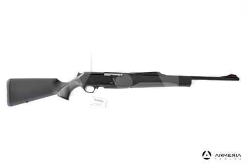 Carabina semiautomatica Browning modello MK3 HC calibro 30-06