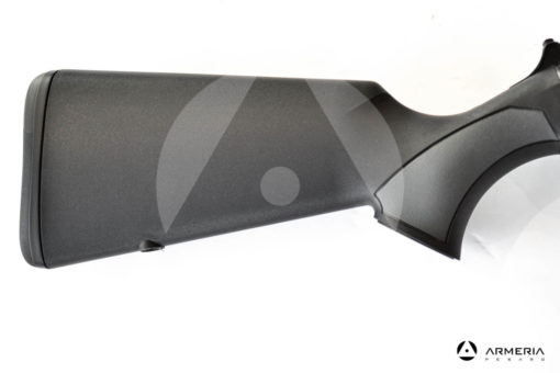 Carabina semiautomatica Browning modello MK3 HC cal 30-06 calcio