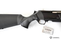 Carabina semiautomatica Browning modello MK3 HC cal 30-06 mod