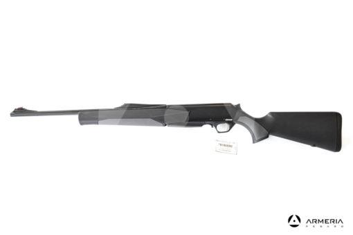 Carabina semiautomatica Browning modello MK3 HC cal 30-06 lato