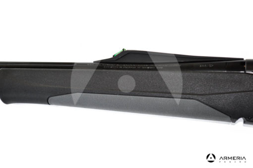 Carabina semiautomatica Browning modello MK3 HC cal 30-06 canna