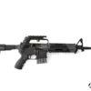 Carabina semiautomatica Olimpic Arms modello PCR02 calibro 223 Remington