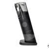 Caricatore Arsenal Firearms per pistola Strike One 9x21
