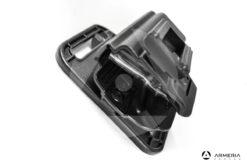 Fondina Vega Holster per pistola Glock 17 - 22 - destra VJH804