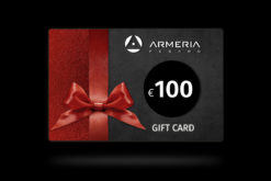 GIFT-CARD100