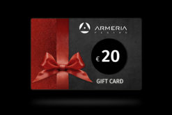 GIFT-CARD20