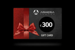 GIFT-CARD300