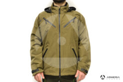Giacca Browning Featherlight Dynamic - tg M