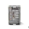 Palle ogive Nosler Ballistic Silver Tip calibro 30 - 150 grani - 50 pezzi #51150