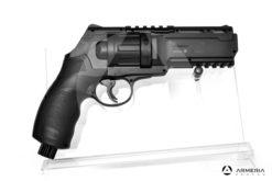 """Revolver Umarex T4E modello HDR 50 canna 3"""" calibro 50 ad aria compressa"""