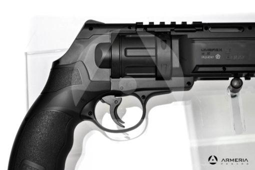 """Revolver Umarex T4E modello HDR 50 canna 3"""" calibro 50 ad aria compressa mod"""