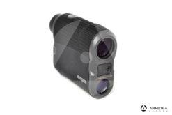 Telemetro digitale Leupold RX-1600i TBR/W Rangefinder lente