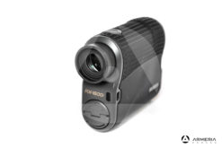 Telemetro digitale Leupold RX-1600i TBR/W Rangefinder punt