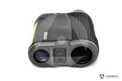 Telemetro digitale Leupold RX-1600i TBR/W Rangefinder alto