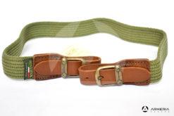 Tracolla cinghia elasticizzata Riserva Equipaggiamento Caccia per fucile #R1220 modello