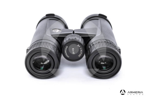 Binocolo Ottica Leupold BX-2 Alpine 8x42 Binocular 176969