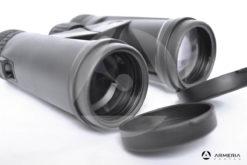 Binocolo Ottica Leupold BX-2 Alpine 8x42 Binocular 176969 lente