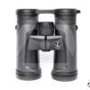 Binocolo Ottica Leupold BX-2 Alpine 8x42 Binocular #176969