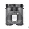 Binocolo Ottica Leupold BX-4 Pro Guide HD 8x42mm Binocular #172662