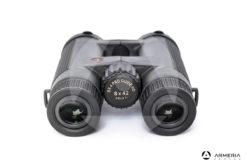 Binocolo Ottica Leupold BX-4 Pro Guide HD 8x42mm Binocular 172662