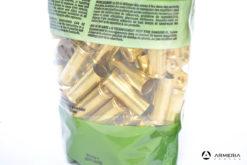 Bossoli Remington calibro 45 Colt - Unprimed Cases - 100 pezzi 22495